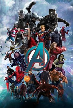 Explore the Marvel collection - the favourite images chosen by 335467742 on DeviantArt. Captain Marvel, Marvel Avengers, Avengers Images, Marvel Fan Art, Marvel Comics Art, Marvel Memes, Spiderman Marvel, Captain America, Pokemon Lego