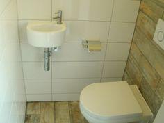 63 beste afbeeldingen van wc ontwerp bath room bathroom en