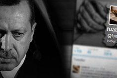 Fuat Avni: Erdoğan doları yükseltip servetine servet katıyor http://haber.sol.org.tr/turkiye/fuat-avni-erdogan-dolari-yukseltip-servetine-servet-katiyor-109783…