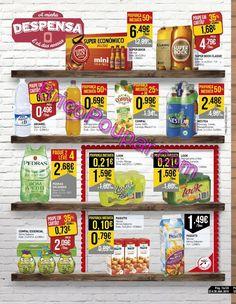 Antevisão Promoções Folheto Intermarché - de 22 a 28 de Janeiro - Parte4