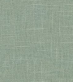 "54"" Wide  55% Linen 45% Rayon  Dry Clean, Do Not Wash . .  Gifts of Nature Collection"