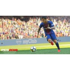 Shop PES Pro Evolution Soccer PlayStation 4 at Best Buy. Find low everyday prices and buy online for delivery or in-store pick-up. Baseball Video Games, Soccer Games, Pro Evolution Soccer, Messi, Playstation 5, Xbox One, Games To Play, Cool Things To Buy, Competition