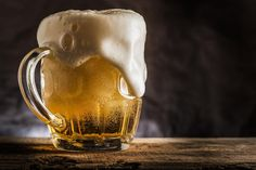 Your head is pounding, the room's spinning and your stomach is lurching – when you're hungover, reaching for painkillers can often seem like a good idea. But according to a new study, hair of the dog really could do the trick. And not just for dealing with a hangover – according to new research, drinking two beers is more effective at relieving pain than taking painkillers.