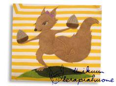 Unikuun terapiahuone: * Annin kaksi onnea Dinosaur Stuffed Animal, Animals, Animales, Animaux, Animal Memes, Animal, Animais, Dieren