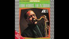 from the Album: The In Sound (1965) Eddie Harris (ts) Ray Codrington (tp) Cedar Walton (p) Ron Carter (b) Billy Higgins (dr) Listen to the whole Album: https://www.youtube.com/watch?v=LBrV2XYJP7k&list=PLBKaAMksEpBv-UswHL6MaoSH-aVSCmAwq source  https://www.crazytech.eu.org/eddie-harris-freedom-jazz-dance-the-original/
