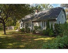 188 Hawthorne Ln, Concord, MA 01742