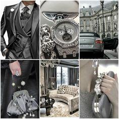 #colors #inspiration #Esthétique #beautiful #collage #luxury