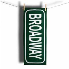 Pano de Prato Broadway Cod: PP Broadway https://liliwood.com.br/site/det/1437/PP-Broadway