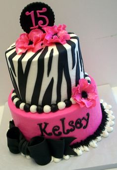 CUTE!!!! maybe for my little sisters bday :)