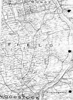 1 Chapter 1 History of Victoria Corner Corner, Diagram, Victoria, History, Women, Historia, Woman