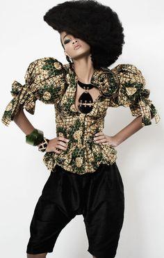 14 Best 《nicci Hou》 Images Fashion Style Dresses