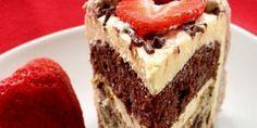 Mamina torta — Coolinarika