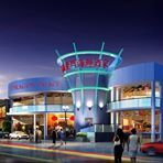 Dragon Palace & KTV - Best Seafood Restaurants Perth | Fish & Chips Takeaway #seafood #restaurants #Perth