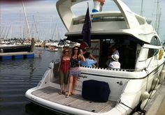 Enjoy taking the helm on a 2 hour luxury cruiser power boat under expert instructors includes a 2 hours crusing on the Solent and 2 glasses of champagne. Motor Cruiser, Trump International, Fun Days Out, Sailing Boat, West Yorkshire, Power Boats, Southampton, Titanic, Water Sports