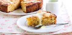 irish-apple-cake