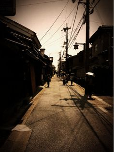 日本の風景(Japan)