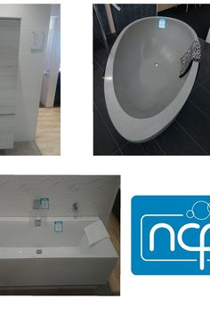 With Our Maroochydore Showroom Renovation Fast Approaching We Re Looking To Clear Out Display Items These Vanities Ar Bathroom Design Luxury Bathroom Showroom