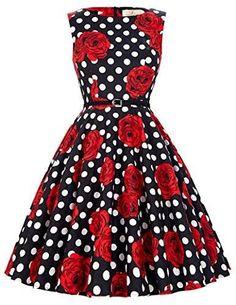 48415cc974 8 Best vintage dresses ankle length images | Vintage inspired ...