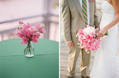 Sweet Peas  Google Image Result for http://www.emformarvelous.com/wp-content/uploads/2012/04/pink-sweet-pea-bouquet-and-centerpiece.jpg