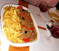 88 Best Madeira Images On Pinterest Portuguese Recipes Island