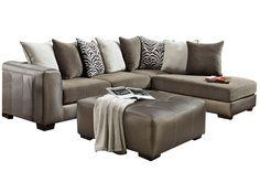 Badcock Furniture Tv Stands