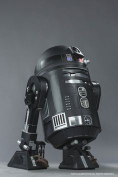 C2-B5 from Rogue One