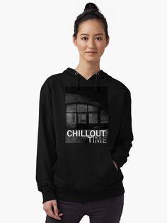 #hoodie #womenclothes #summerwear