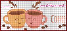 Brilliant Cross Stitch Embroidery Tips Ideas. Mesmerizing Cross Stitch Embroidery Tips Ideas. Cross Stitch Kitchen, Modern Cross Stitch, Cross Stitch Designs, Cross Stitch Patterns, Cross Stitching, Cross Stitch Embroidery, Embroidery Patterns, Kawaii Cross Stitch, Crochet Cushions