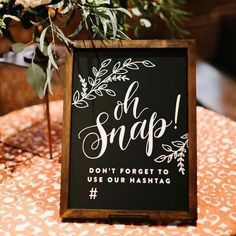 engagement party These creative graduation party ideas for 2019 will help you throw the best graduation party of the year (while staying in budget! Diy Wedding, Wedding Favors, Wedding Decorations, Wedding Day, Dream Wedding, Debut Decorations, Wedding Trends, Elegant Wedding, Summer Wedding