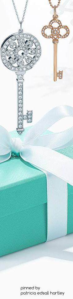 A Tiffany Christmas