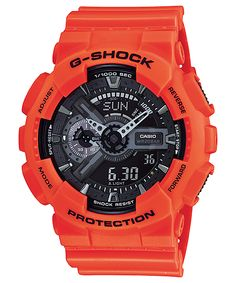 GA-110MR-4AJF G-SHOCK