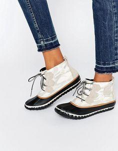 Besten Von 15 Und Online Die SchuheSchuheMode Bilder qMVGUpLSz