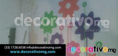 vinil decorativo www.decorativomg.com
