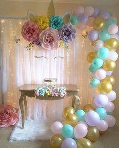 LEA BIRTHDAY #13