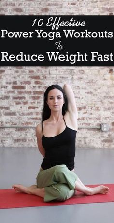 Yoga Poses for Weight Loss Fast. Elegant Yoga Poses for Weight Loss Fast. 14 Yoga Poses for Weight Loss Trynutri Quick Weight Loss Tips, Weight Loss Help, Yoga For Weight Loss, Losing Weight, Slimming World, Reduce Weight, How To Lose Weight Fast, Power Yoga Poses, Weight Routine