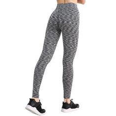 874e427c7cd1d6 Breathable Slim Workout Leggings Sports Leggings, Women's Leggings, Workout  Leggings, Jeggings, Leggings
