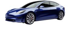 56 Navigate On Autopilot Ideas In 2021 Tesla Tesla Model Tesla Car