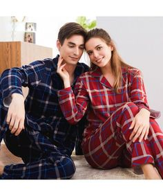 c4fefbc45d2 73 Best pajama and robe sets for men images in 2019