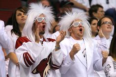 The Arizona Coyotes promised to take the City of Glendale to court following a city council meeting in which the city voted 5-2 to void their lease agreement with the hockey team. The Coyotes released …