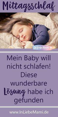 104 besten baby bilder auf pinterest baby n hen n hen f r kinder und n hideen. Black Bedroom Furniture Sets. Home Design Ideas