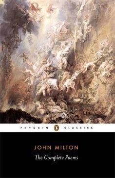 Books   jonathan bate Penguin Books The Elder Edda  A Book of Viking Lore  Penguin Classics  by Andy Orchard