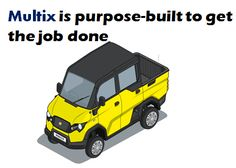 #Multix is designed to meet the requirements of independent businessmen http://multix.in/