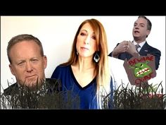 """The White House Will CHANGE After Rumors Of This """"Trump"""" Surprise Surfaces - YouTube"""