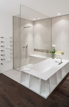 . Boffi, Bathroom Inspiration, Icon Design, Bathtub, House Design, Bathrooms, Kitchens, Interior, Furniture