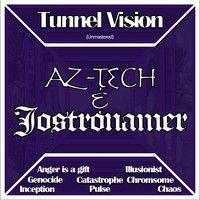 Stream Az-Tech - Illusionist (Original Mix) by Az Tech from desktop or your mobile device Techno Music, The Originals