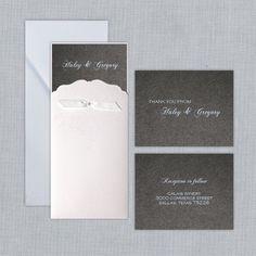 Storkie Wedding Invitations Wedding Invitations Photos On