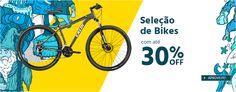 Seleção de #Bicicleta #Bike