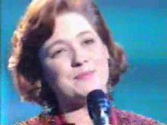 eurovision lena valaitis