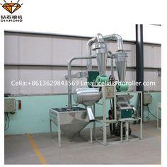 Henan Zhongyuan Roller Co. Flour Mill Machine, Milling, Swimsuits, Clothing, Bathing Suits, Swimwear, Swimming Suits, Swimsuit, Women's Swimwear
