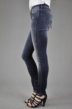 Sklep internetowy z markową odzieżą - Lee, Wrangler Texas, Skinny Jeans, Womens Fashion, Pants, Texas Travel, Trouser Pants, Women's Clothes, Women's Pants, Women Pants